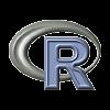 Effectuez vos études statistiques avec R
