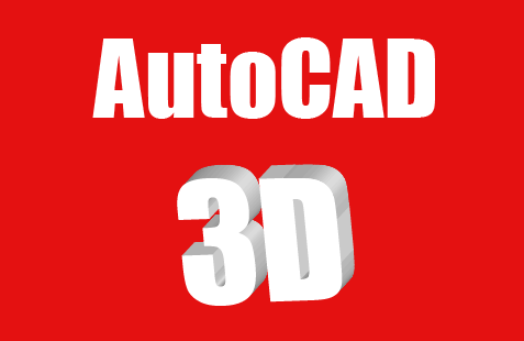 Apprendre dessiner en 3d avec autocad openclassrooms for Application dessin 3d