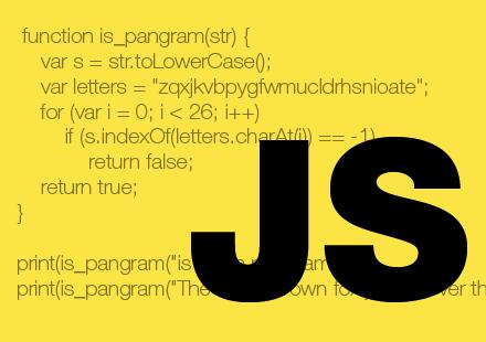 Illu apprenez a coder avec javascript