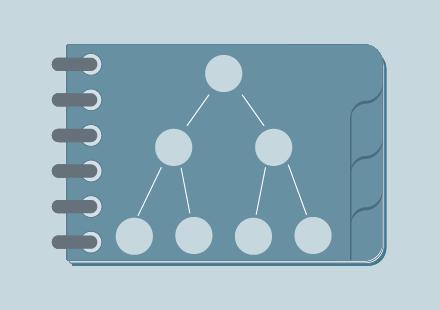 Présentation du concept d'annuaire LDAP