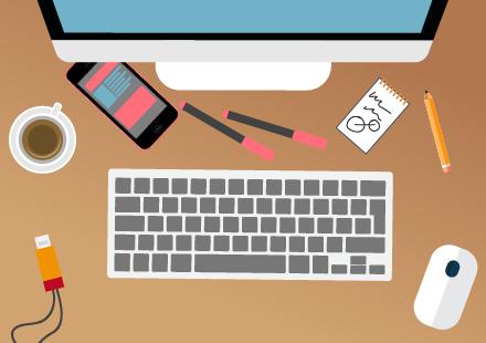 Activité – Créez un jeu de plateau tour par tour en JavaScript