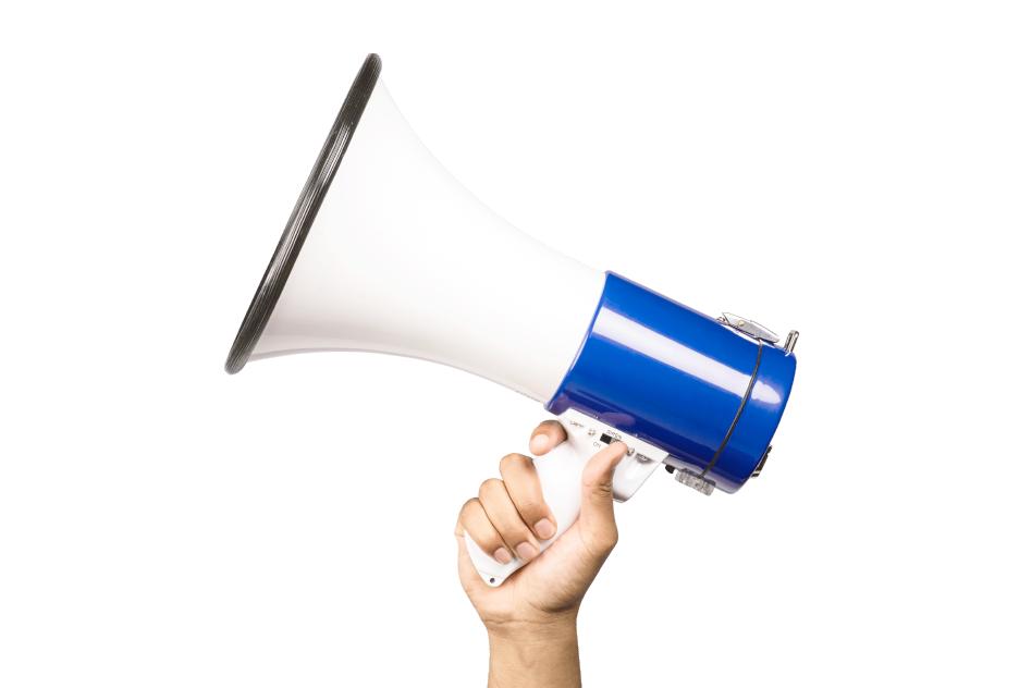 Responsable marketing opérationnel et communication