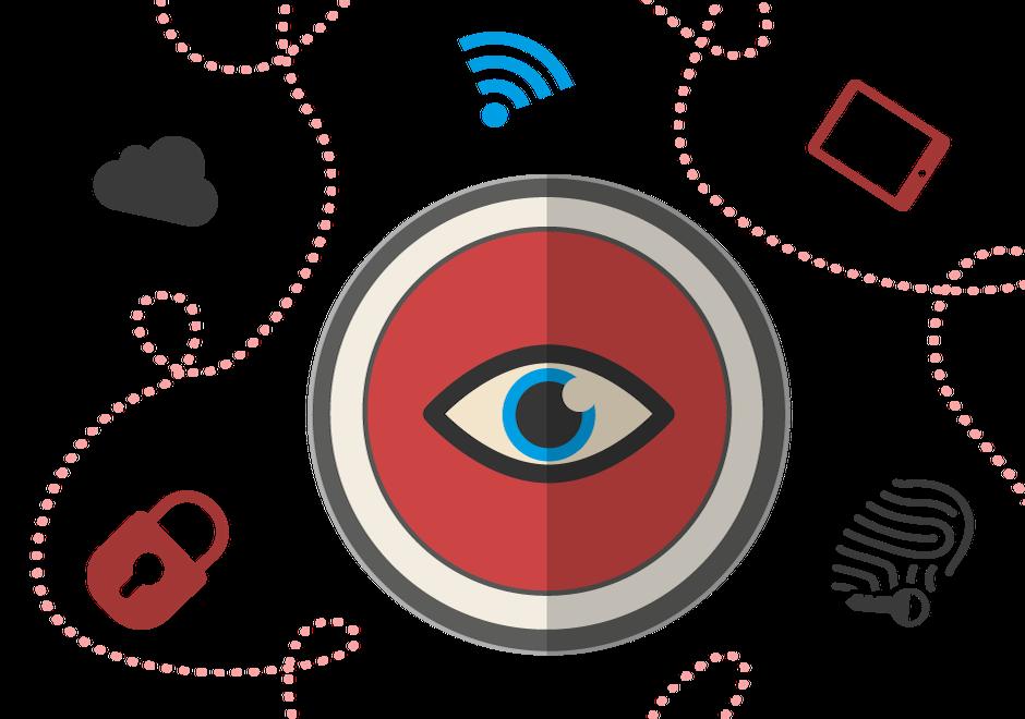 Protéger ma vie privée en ligne