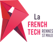 La French Tech Rennes St.Malo